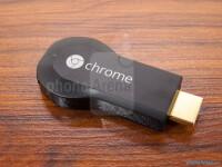 Google-Chromecast-Review04.jpg