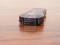 Google-Chromecast-Review05.jpg