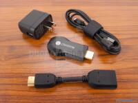 Google-Chromecast-Review06.jpg