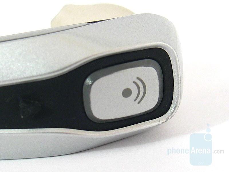 plantronics 655 bluetooth headset review design. Black Bedroom Furniture Sets. Home Design Ideas