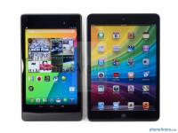 Google-Nexus-7-vs-Apple-iPad-mini-01.jpg