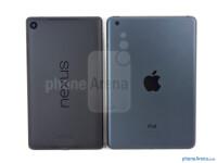 Google-Nexus-7-vs-Apple-iPad-mini-02.jpg