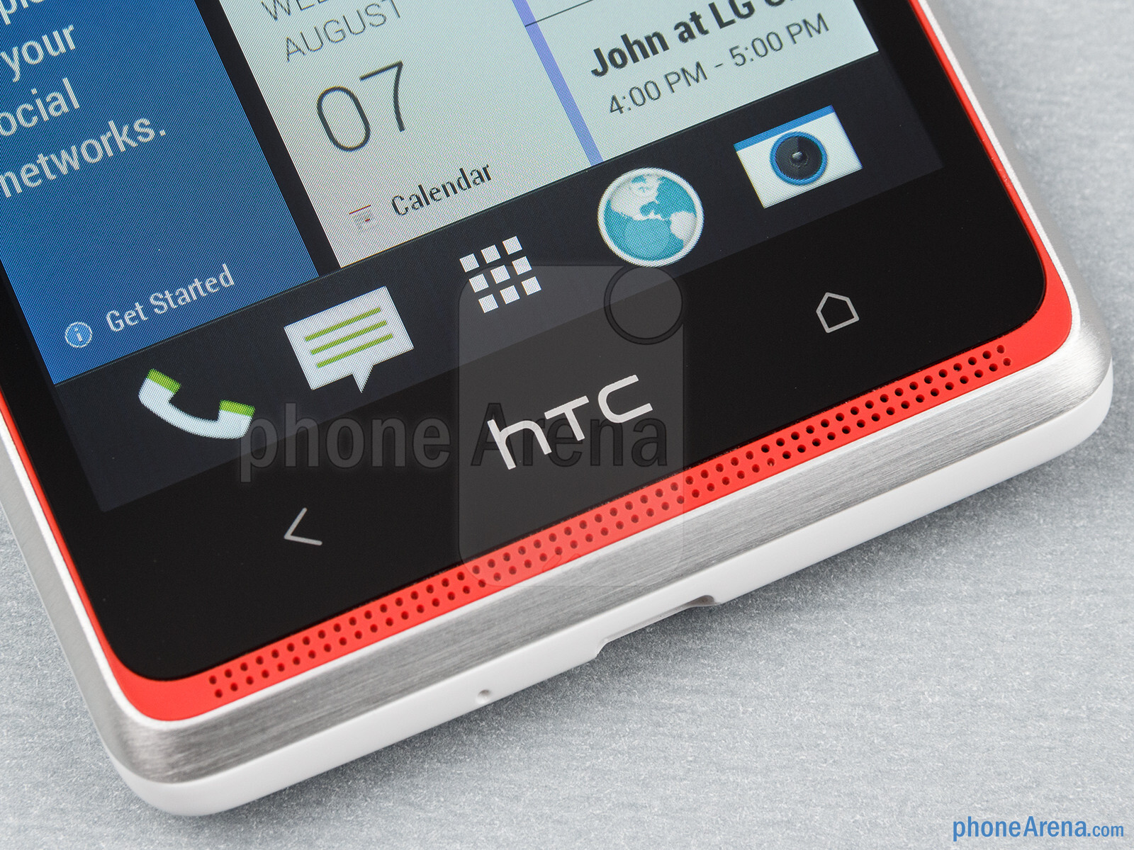 ability htc desire 600 review and price aren't