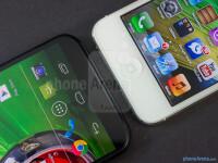 Motorola-Moto-X-vs-Apple-iPhone-5002