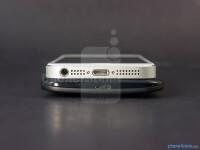 Motorola-Moto-X-vs-Apple-iPhone-5004