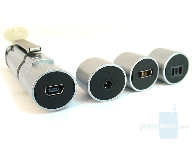 Plantronics 645 charging cradle - Plantronics 645/640 Bluetooth Headset Review
