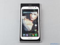 Sony-Xperia-Z-Ultra-Review122