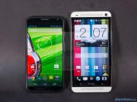Motorola-Moto-X-vs-HTC-One001