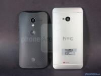 Motorola-Moto-X-vs-HTC-One002