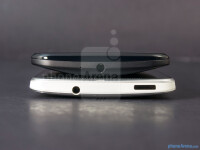 Motorola-Moto-X-vs-HTC-One005