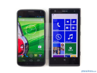 Motorola-Moto-X-vs-Nokia-Lumia-1020001