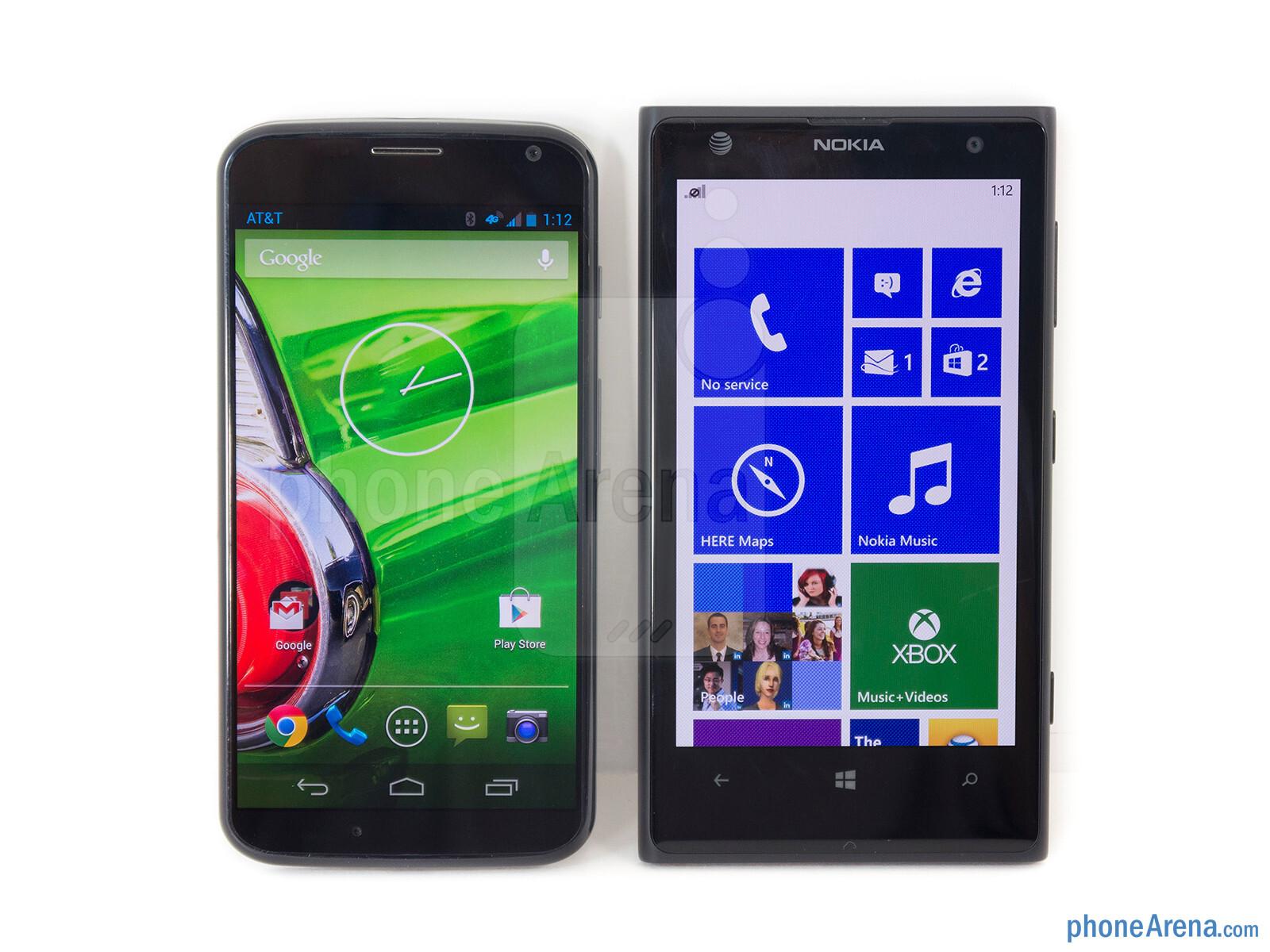 summary nokia vs motorola Nokia 6 vs motorola moto m mobile phones comparison - compare size, camera, specs, features, price of nokia 6 with motorola moto m.