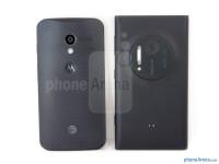 Motorola-Moto-X-vs-Nokia-Lumia-1020002