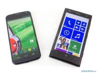 Motorola-Moto-X-vs-Nokia-Lumia-1020005