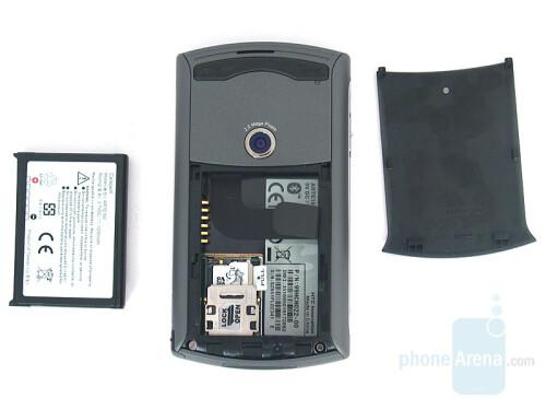 P3300 TÉLÉCHARGER ACTIVESYNC HTC