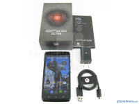 Motorola-DROID-Ultra-Review001-box