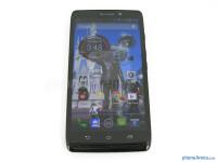 Motorola-DROID-Ultra-Review002