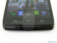 Motorola-DROID-Ultra-Review005