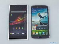 Sony-Xperia-Z-Ultra-vs-Samsung-Galaxy-Mega-6.3001.jpg