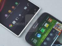 Sony-Xperia-Z-Ultra-vs-Samsung-Galaxy-Mega-6.3003.jpg