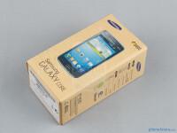 Samsung-Galaxy-Core-Review001-box.jpg