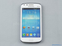 Samsung-Galaxy-Core-Review003.jpg