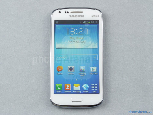 Samsung-Galaxy-Core-Review-003.jpg