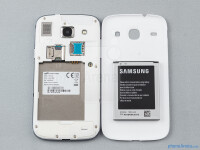 Samsung-Galaxy-Core-Review005.jpg