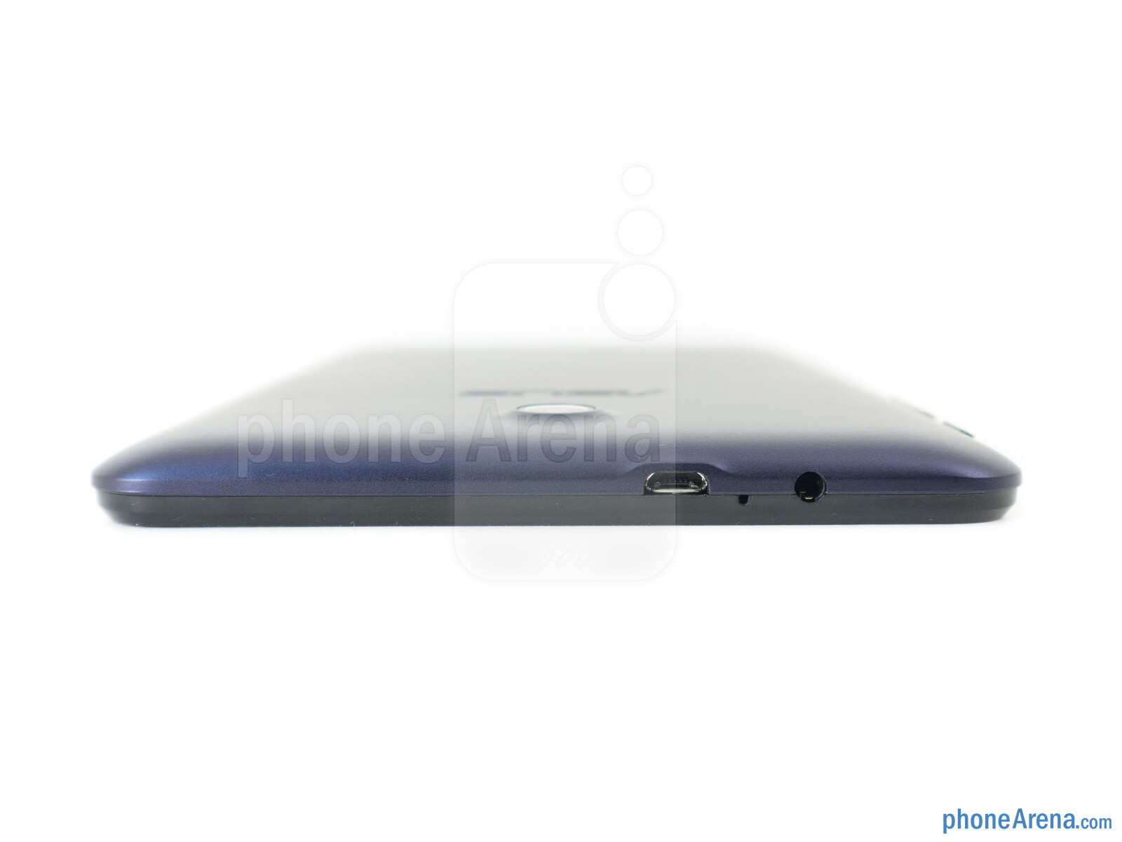 Asus memo pad review 7 : Aquatic center nanaimo