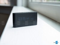 Withings-Pulse-Review01.jpg