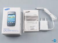 Samsung-Galaxy-Pocket-Neo-Review001-box