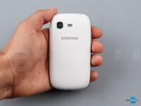 Samsung-Galaxy-Pocket-Neo-Review004