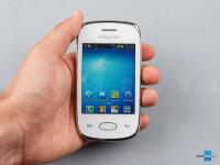 Samsung-Galaxy-Pocket-Neo-Review005