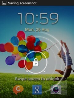 The Samsung Galaxy Pocket Neo runs on Android 4.1.2 Jelly Bean with TouchWiz Lite on top - Samsung Galaxy Pocket Neo Review