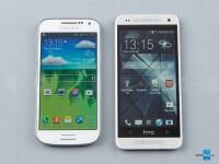 Samsung-Galaxy-S4-mini-vs-HTC-One-mini01.jpg