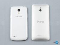 Samsung-Galaxy-S4-mini-vs-HTC-One-mini02.jpg
