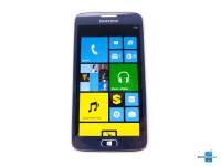 Samsung-ATIV-S-Neo-Review001