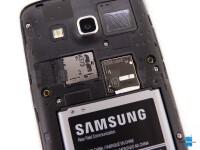 Samsung-ATIV-S-Neo-Review005