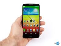 LG-G2-Review003.jpg