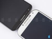 LG-G2-vs-Samsung-Galaxy-S4004