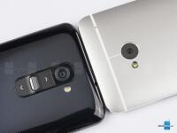 LG-G2-vs-HTC-One03