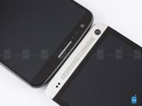 LG-G2-vs-HTC-One04