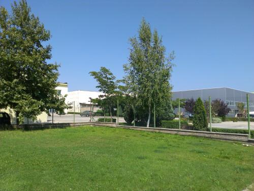 HTC Desire 500 Sample Images