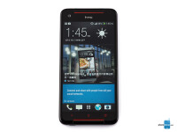 HTC-Butterfly-S-Review002.jpg