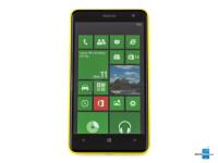 Nokia-Lumia-625-Review002