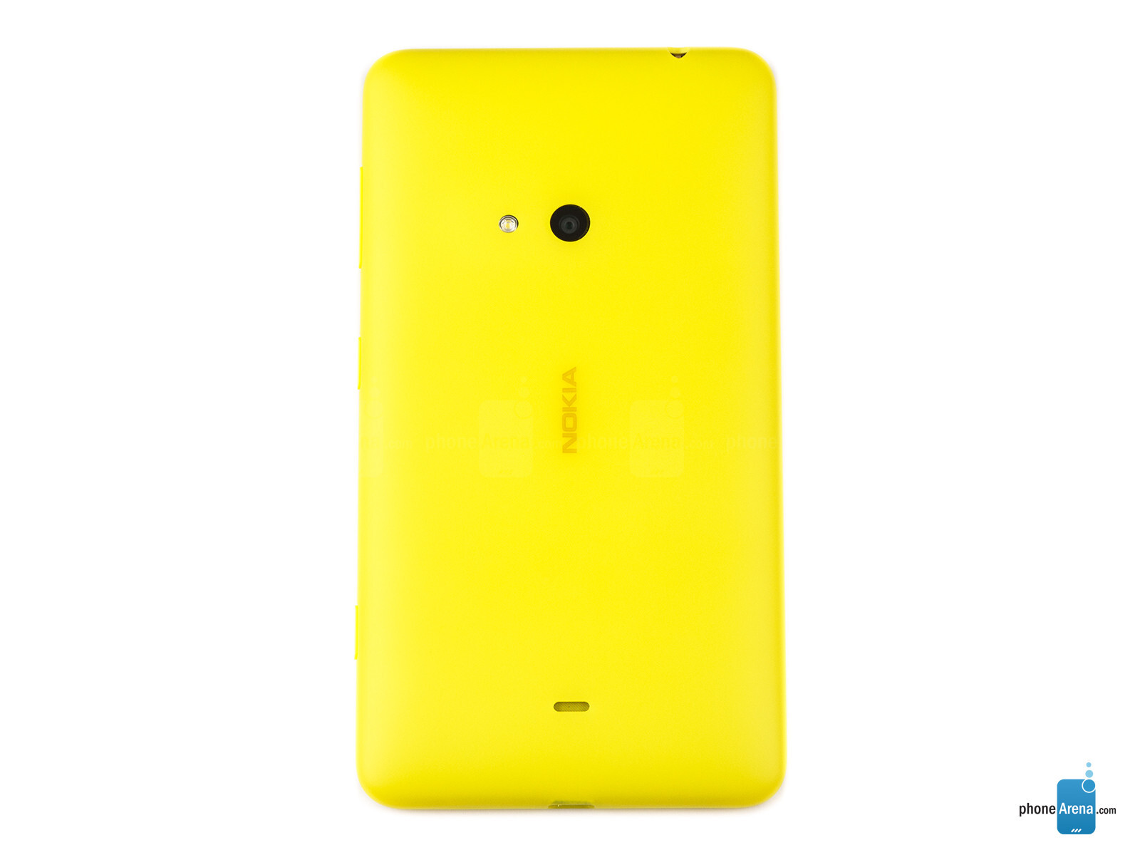 nokia lumia  review phonearena