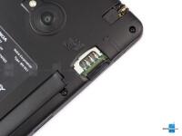 Nokia-Lumia-625-Review005