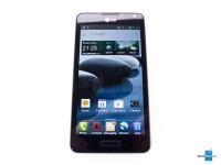 LG-Optimus-F6-Review001