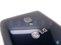 LG-Optimus-F6-Review003