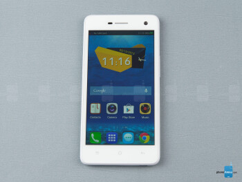 Oppo R819 Review